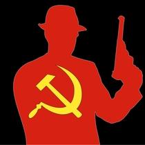 Yuri Bezmenov Apresenta: A Subversão nos Países-alvo da extinta URSS - Poster / Capa / Cartaz - Oficial 1