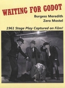 Play of the Week: Waiting for Godot (Play of the Week: Waiting for Godot)