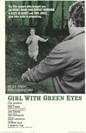 Um Amor Sem Esperanças (Girl with Green Eyes)