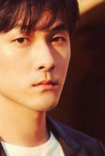 Zhang Yu Jian - Poster / Capa / Cartaz - Oficial 7