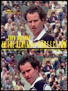 John McEnroe: No Império Na Perfeição (L'empire de la perfection)