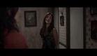 Farmhouse Trailer