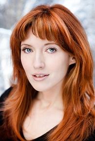 Amy Joyce Hastings