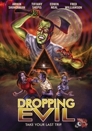 Dropping Evil (Dropping Evil)