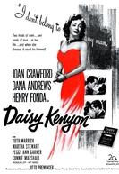 Êxtase de Amor (Daisy Kenyon)