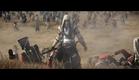 Assassin's Creed III: Rise Trailer - Legendado PT-BR [HD]