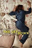 The Letdown (The Letdown)