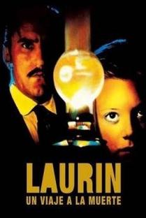 Laurin - Poster / Capa / Cartaz - Oficial 1