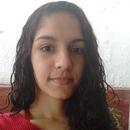 Marcele Oliveira