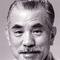 Masao Imafuku