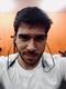 Lucas Martins Tavares