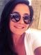 Yasmin Clavilho
