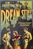 Dream Street (Dream Street)