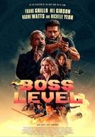 Boss Level - O Último Nível