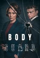 Segurança em Jogo (1ª Temporada) (Bodyguard (Season 1))