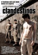Clandestinos (Clandestinos)