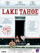 Lake Tahoe (Lake Tahoe)