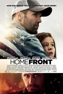 Linha de Frente (Homefront)