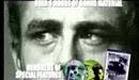 James Dean: Born Cool documentary DVD trailer