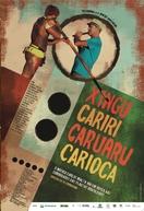 Xingu Cariri Caruaru Carioca (Xingu Cariri Caruaru Carioca)