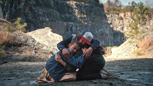 Stranger Things | Diretor promete temporada mais sombria