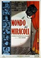 Il Mondo dei Miracoli (Il mondo dei miracoli)