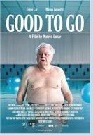 Good to Go (Srecen za umret)