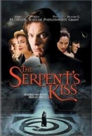 O Beijo da Serpente (The Serpent´s Kiss)