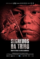 Segredos da Tribo (Secrets of the Tribe)