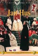 Jan Hus – O Reformador Cristão