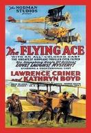 Ás dos Céus (The Flying Ace)