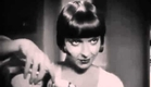 A Caixa de Pandora (1929)