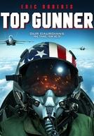 Top Gunner (Top Gunner)