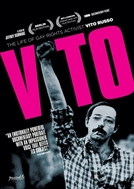 Vito (Vito )