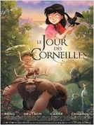 O menino da floresta (Le Jour des Corneilles)