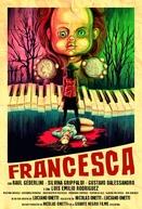 Francesca (Francesca)
