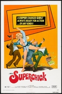 Superchick (Superchick)