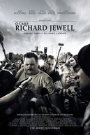 O Caso Richard Jewell (Richard Jewell)