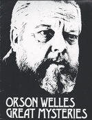 Orson Welles' Great Mysteries (1ª Temporada) (Orson Welles' Great Mysteries (Season 1))