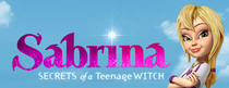 Sabrina: Secrets of a Teenage Witch (1ª Temporada) - Poster / Capa / Cartaz - Oficial 5