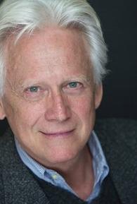 Bruce Davison