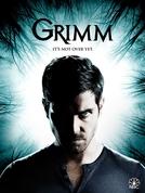 Grimm: Contos de Terror (6ª Temporada) (Grimm (Season 6))