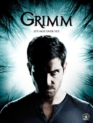 Grimm (6ª Temporada) (Grimm (Season 6))