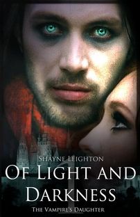 Of Light and Darkness - Poster / Capa / Cartaz - Oficial 2