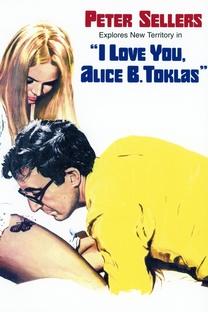 O Abilolado Endoidou - Poster / Capa / Cartaz - Oficial 1