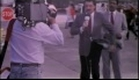 Look Who's Toxic - Lonnie film cameo - Houston, TX 1990