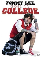 Tommy Lee Goes to College (Tommy Lee Goes to College)