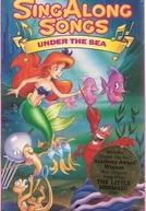 Cante com Disney - A Pequena Sereia: Aqui no Mar