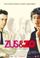 Zus & Zo (Zus & Zo)