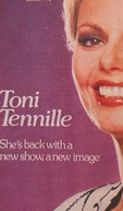 The Toni Tennille Show (1ª Temporada) (The Toni Tennille Show (Season 1))